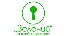 БК ЖБК Зелений