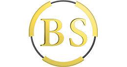 Будівельна компанія Бізнес Стиль
