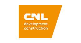 Будівельна компанія CNL