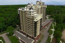 Будинок в Сокольниках