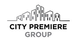 City Premier Group