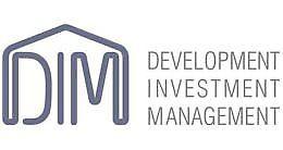 DIM (Development Investment Management)