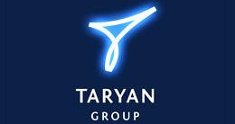Девелопер Taryan Group