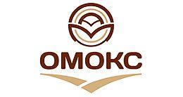 Девелоперська компанія ОМОКС