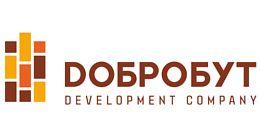 Добробут Development Company