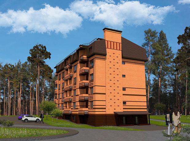 Дом на Пушкинской фото 3