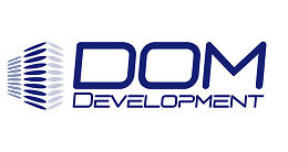 Domdevelopment