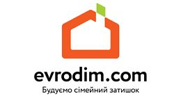 Evrodim
