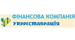 ФК Укрреставрация
