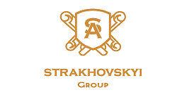 ГК Strakhovskyi B.G