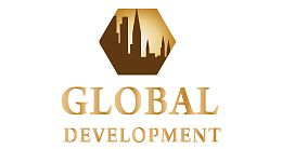 Global Development Ukraine