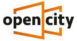 Група будівельних компаній Open City Group