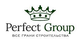 Группа компаний Perfect Group
