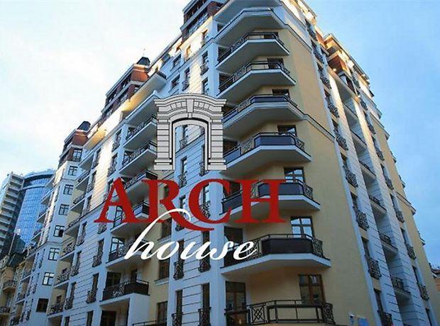 КД Arch House фото 2