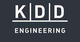 KDD Engineering