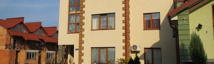 КГ Віденська брама
