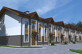 КМ Family House
