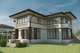 КМ Franko River Club