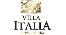 Клубний дім Villa Italia