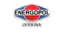 Компанія Енергополь-Україна