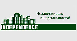 Компанія Independence
