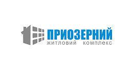 Компанiя МОНОЛIТ-IНВЕСТБУД