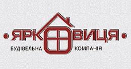 Компанія Ярковиця