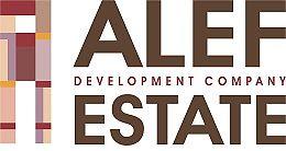 Компания Alef Estate