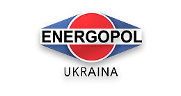 Компания Энергополь-Украина