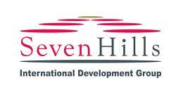 Компания Seven Hills