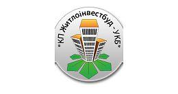 Комунальне підприємство «Житлоінвестбуд-УКБ»