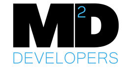 M2Developers