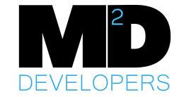 M2Developers