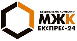 МЖК Експрес