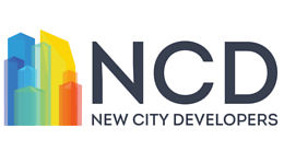 New City Developers