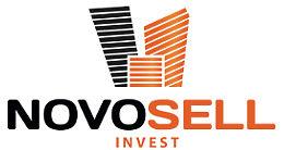 Novosell Invest