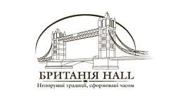 ОК ЖБК Британія Хол