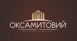 ОК ЖБК Оксамитовий