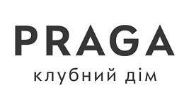 ООО Гарант Инвест Строй