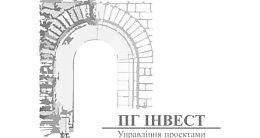 ООО ПГ ИНВЕСТ