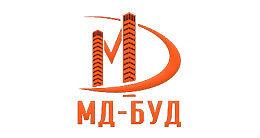 ООО СК МД-БУД