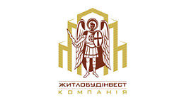 ООО Житлобудинвест