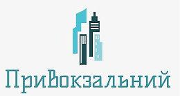 ОСББ Привокзальний
