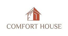 Отдел продаж COMFORT HOUSE