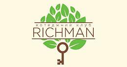 Отдел продаж КК RICHMAN