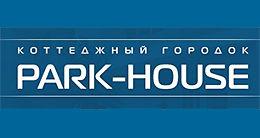 Отдел продаж Park House