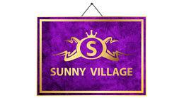 Отдел продаж Sunny Village