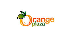 Отдел продаж ТРЦ «Оранж Плаза»
