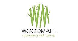 Отдел продаж ТЦ WoodMall