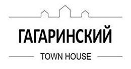 Отдел продаж Town House «Гагаринский»